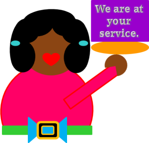Service Page Image - Version 2