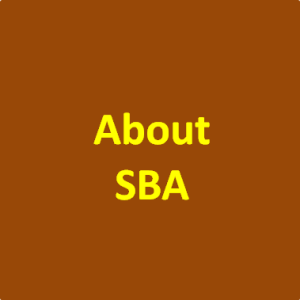 About SBA