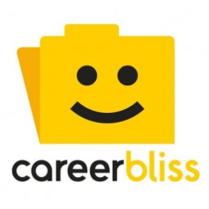 Career Bliss