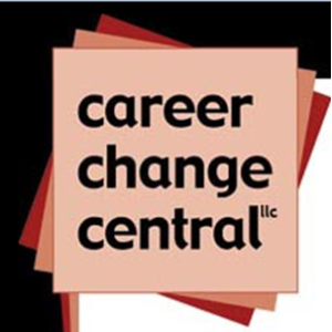 Career Change Central