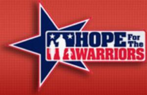 Hope for Warriors