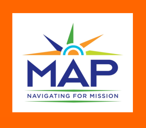 MAP - Navigating for Mission