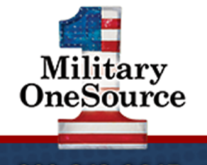 Military One Source