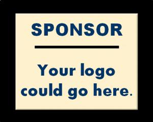 Sponsor Image Link - Black