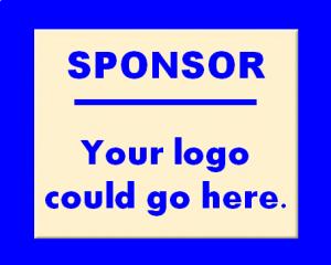 Sponsor Image Link - Blue