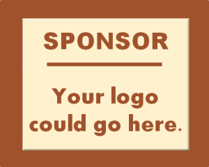 Sponsor Image Link - Brown