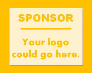 Sponsor Image Link - Gold