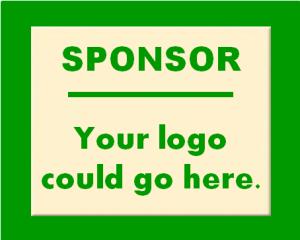 Sponsor Image Link - Green
