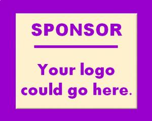 Sponsor Image Link - Purple