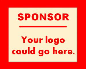Sponsor Image Link - Red