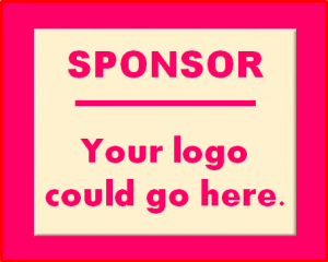 Sponsor Image Link - Rose Red