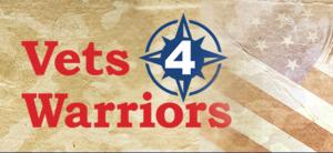Vets for Warriors