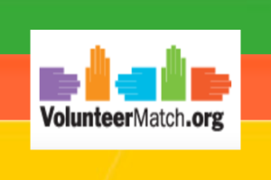 Volunteer Match