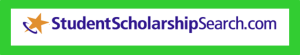 Student Scholarship Search