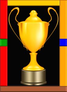 Awards - Image for Website