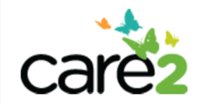 Care 2