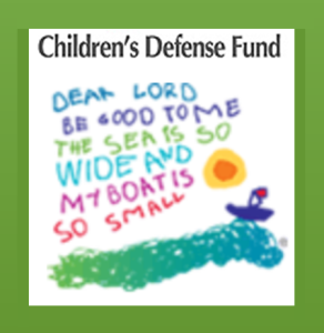 Children's Defense Fund