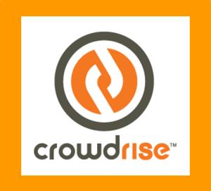 Crowd Rise