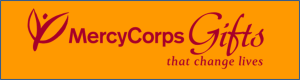 Mercy Corps Gifts