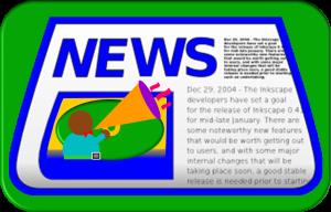 News - Image for Website