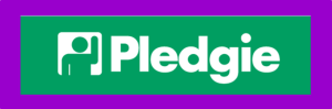 Pledgie