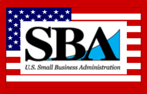 SBA Logo - Beautified - Version 2