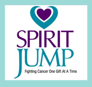 Spirit Jump