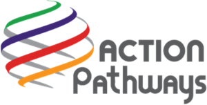 Action Pathways