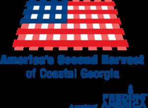 America's Second Harvest - Coastal Georgia