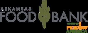 Arkansas Food Bank