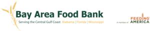 Bay Area Food Bank