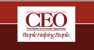 CEO - Commission on Economic Opportunity