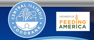 Central Illinois Food Bank