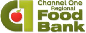 Channel One Regional Food Bank