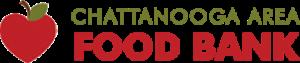 Chattanooga Food Bank