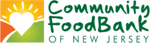 Community Food Bank - New Jersey