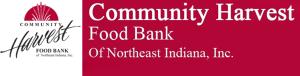Community Harvest Food Bank