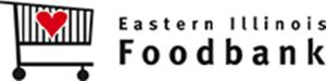 Eastern Illinois Food Bank