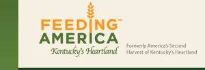 Feeding America - Kentucky's Heartland