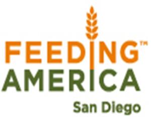 Feeding America - San Diego