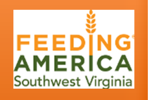 Feeding America - Southwest Virginia