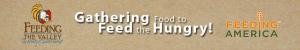 Feeding the Valley