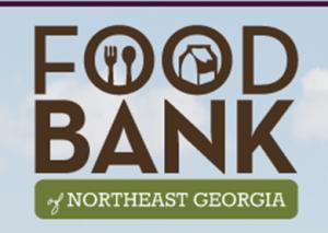 Food Bank - Northeast Georgia
