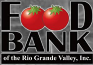 Food Bank - Rio Grande Valley