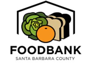 Food Bank - Santa Barbara County