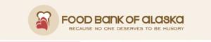 Food Bank of Alaska