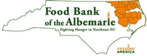Food Bank of Albemarle