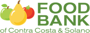 Food Bank of Contra Costa