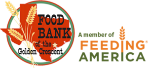 Food Bank of Golden Crescent
