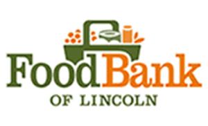 Food Bank of Lincoln